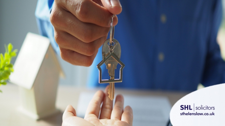 Best tips for a smooth sale of your property