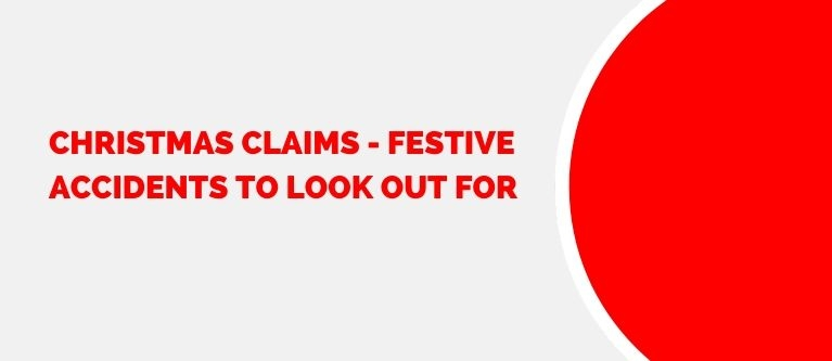 Christmas Claims