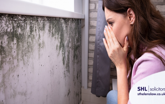 How much can I receive from a housing disrepair claim