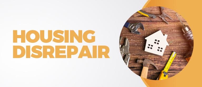 Housing Disrepair Compensation