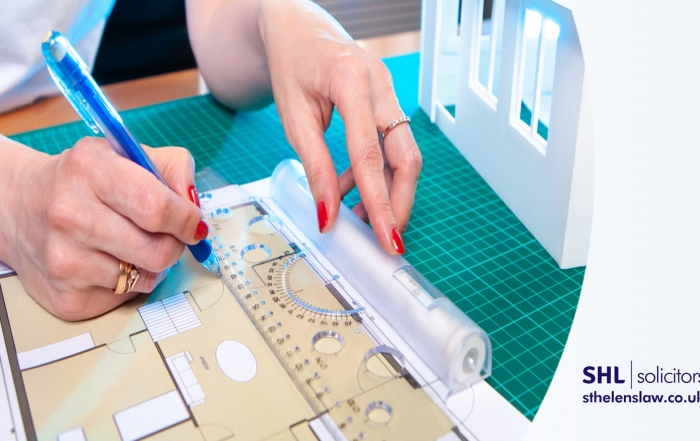 The importance of planning permission