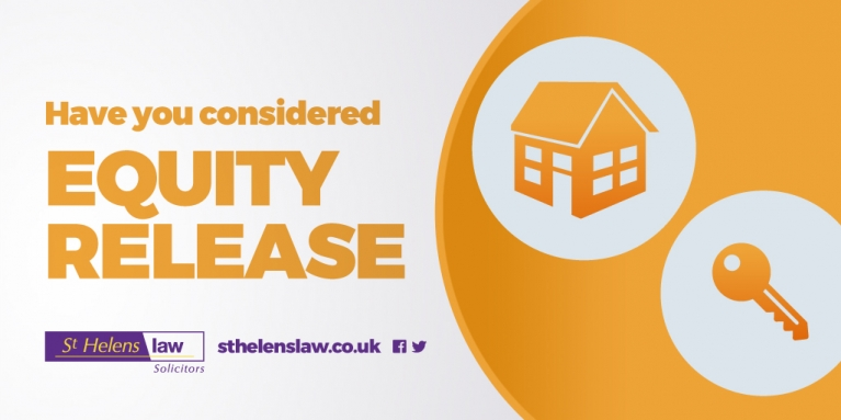 equity release solicitors